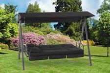 swing chair sydney covers for hire near me swings buy in