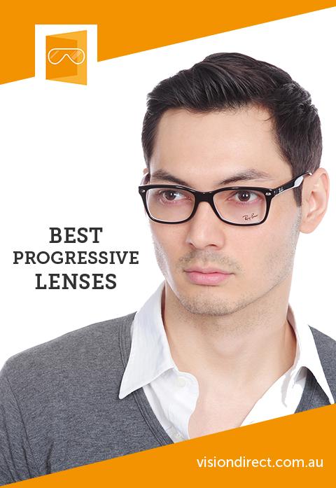 Best Progressive Lenses 2020.Best Progressive Lenses