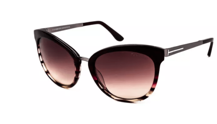 dd2edeb3dceb5 Travel Fever  5 pairs of travel sunnies