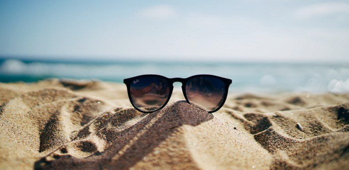 sunglasses 2020, best sunglasses 2020, sunglasses 2020 trends