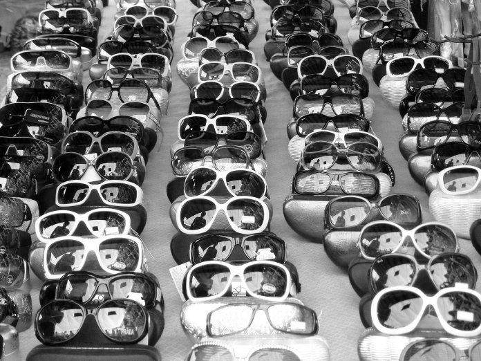 dior, sunglasses, glasses