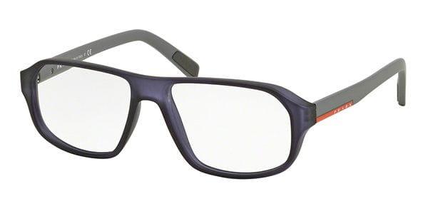 prada, glasses, mens
