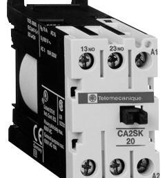 contactor wiring nc [ 1150 x 1502 Pixel ]