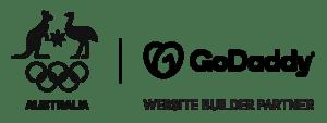 aoc and godaddy joint logo min 1