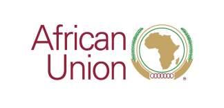 African Union (AU) Recruitment 2021, Careers & Job Vacancies (3 Positions)