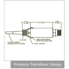 Honeywell Pressure Transmitter Wiring Diagram Use Case Library Management Transducer Great Ddnss De Images Gallery