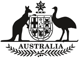 Changes to 457 visa program announced