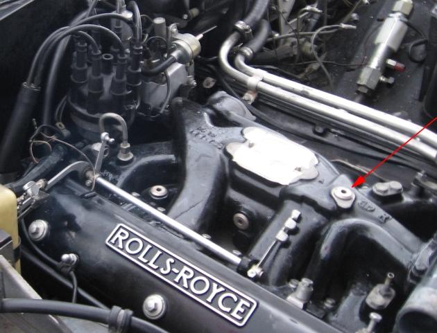 Honda Distributor Wiring Diagram Australian Rr Forums Temperature Gauge