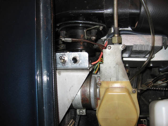 Ignition Switch Wiring In Addition 1972 Mg Midget Wiring Diagram