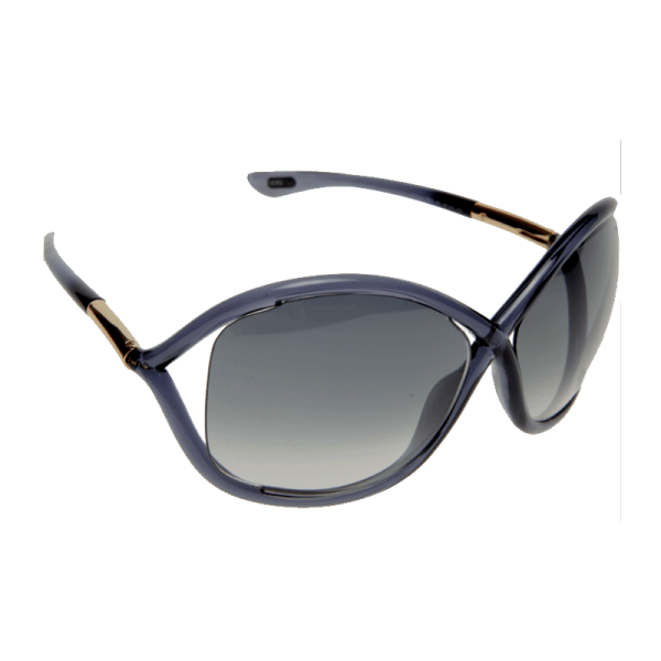 Tom Ford Whitney Ft0009 0b5 Sunglasses - Shade Station