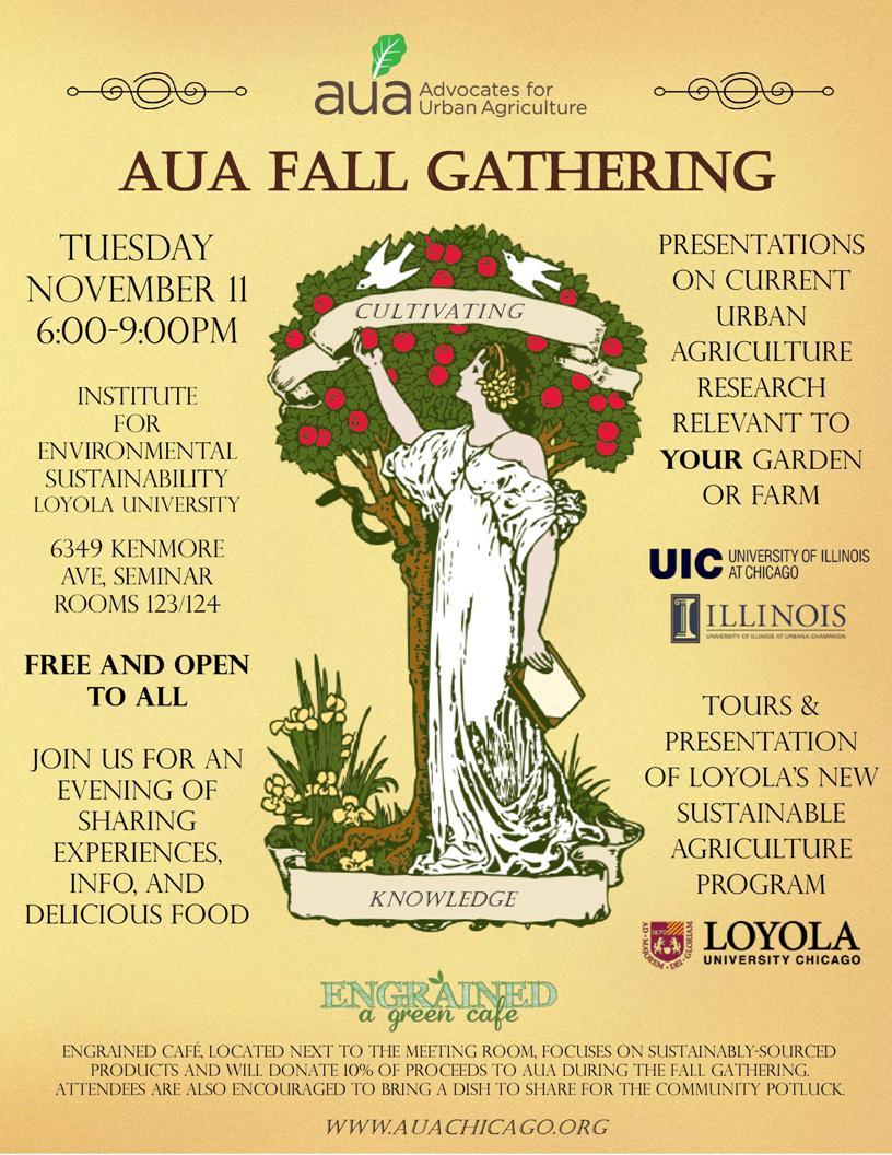 AUA Fall Gathering Flyer 11.11 800px