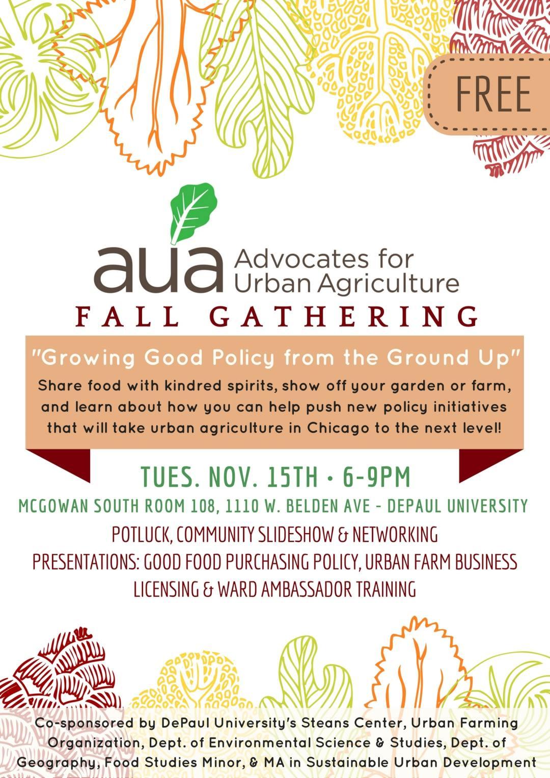 fall-2016-aua-gathering