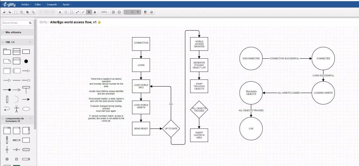 Curso Programación Amstrad CPC: El Entorno de Desarrollo 3