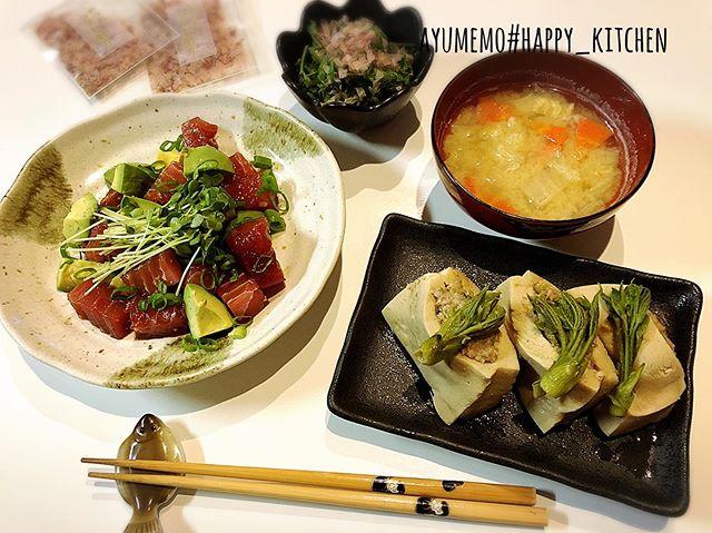 高野 豆腐 ダイエット