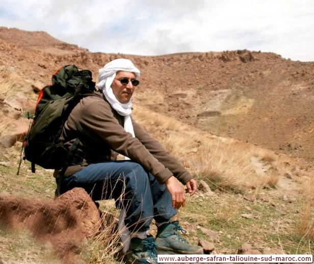 activites-randonnees-excursions-auberge-restaurant-safran-taliouine-maroc-001