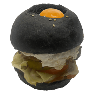 burn-burger