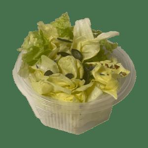 salade-verte