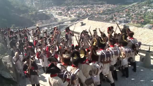 video-napoleonica-mp4