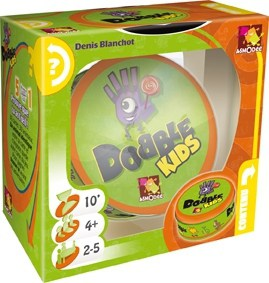ASM004195 001 - Dobble kids