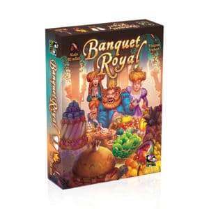 BLK187405 001 300x300 - Banquet Royal
