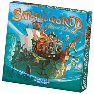 DOW879002 001 300x300 - Smallworld - River world