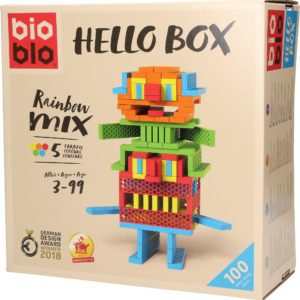CAR6864025 001 300x300 - Bioblo Hello Box - 100 pcs