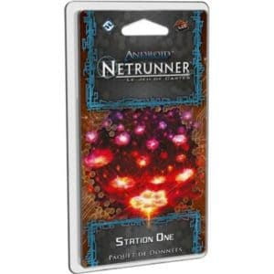 EDG004362 001 300x300 - Android Netrunner - Station one