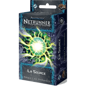 EDG760136 001 300x300 - Android Netrunner - La source