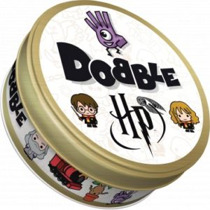 ASM006491 001 300x300 - Dobble - Harry Potter