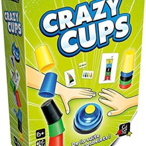 CAR601021 001 300x300 - Crazy cups