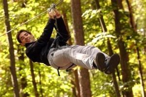 parcours-jeu-d-aventure-d-arbre-en-arbre-shawinigan-240891175-300x200