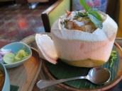 chiang-mai-food-5