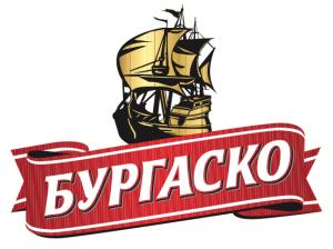 BurgaskoLogo-CMYK