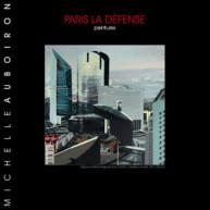 carton-invitation-michelle-auboiron-secrets-defense thumbnail