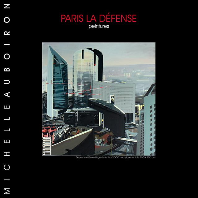carton-invitation-michelle-auboiron-secrets-defense
