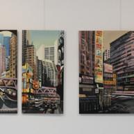 exposition-made-in-hong-kong-paris-peintures-michelle-auboiron-12 thumbnail