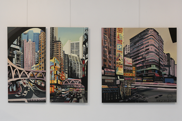 exposition-made-in-hong-kong-paris-peintures-michelle-auboiron-12