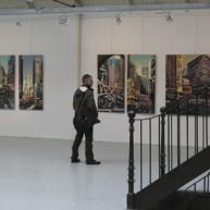 exposition-made-in-hong-kong-paris-peintures-michelle-auboiron-17 thumbnail