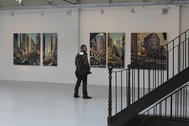 exposition-made-in-hong-kong-paris-peintures-michelle-auboiron-17