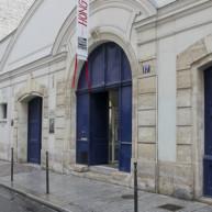 exposition-made-in-hong-kong-paris-peintures-michelle-auboiron-19 thumbnail