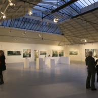 exposition-made-in-hong-kong-paris-peintures-michelle-auboiron-21 thumbnail