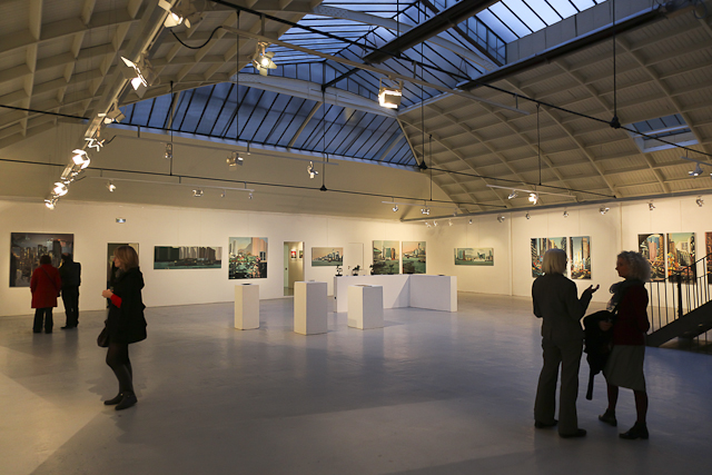 exposition-made-in-hong-kong-paris-peintures-michelle-auboiron-21