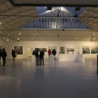exposition-made-in-hong-kong-paris-peintures-michelle-auboiron-23 thumbnail