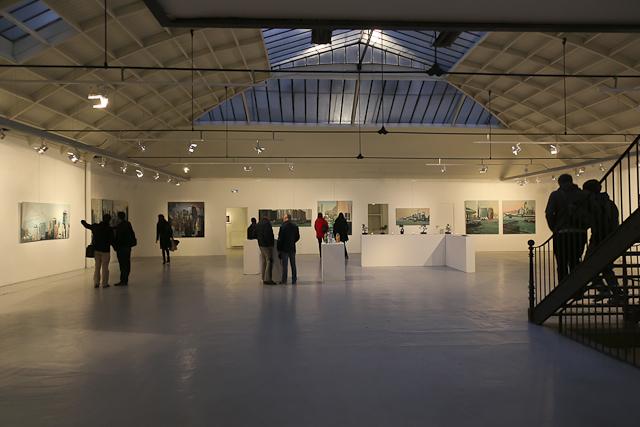 exposition-made-in-hong-kong-paris-peintures-michelle-auboiron-23