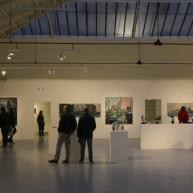 exposition-made-in-hong-kong-paris-peintures-michelle-auboiron-24 thumbnail