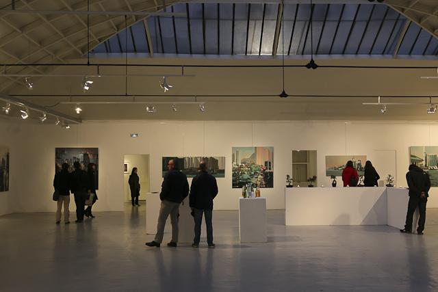 exposition-made-in-hong-kong-paris-peintures-michelle-auboiron-24