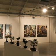 exposition-made-in-hong-kong-paris-peintures-michelle-auboiron-25 thumbnail