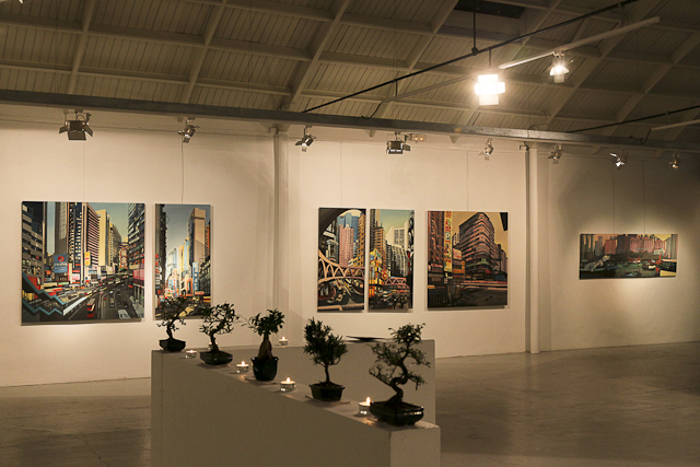 exposition-made-in-hong-kong-paris-peintures-michelle-auboiron-25