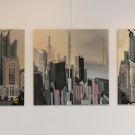 exposition-made-in-hong-kong-paris-peintures-michelle-auboiron-8 thumbnail