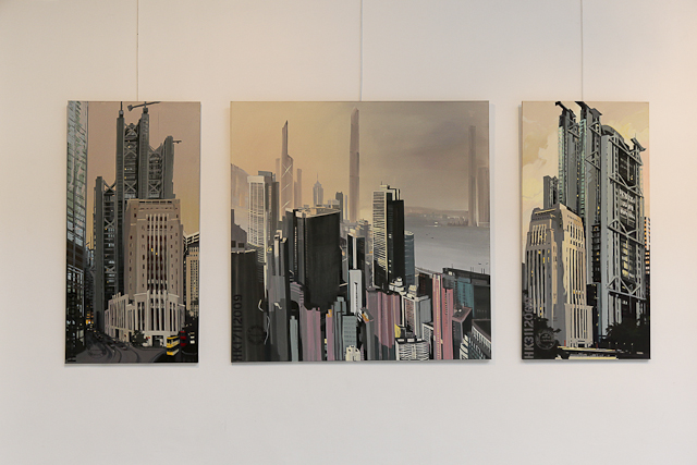 exposition-made-in-hong-kong-paris-peintures-michelle-auboiron-8